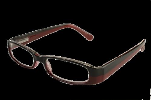 reading glasses i specs co uk